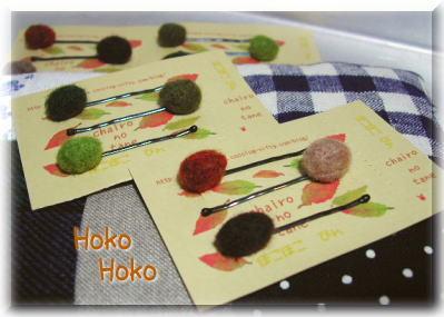 Hokohoko2