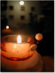 Candle_2