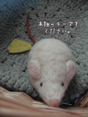 Shiroshiro