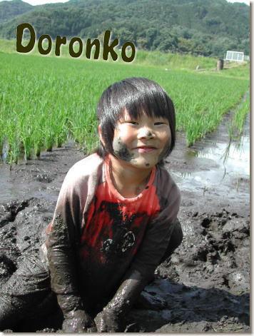 Doronnko3