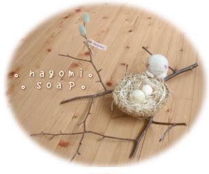 Nagomi3_2