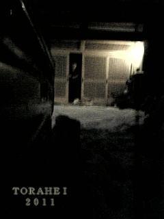 Torahei9_2